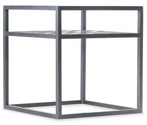Hooker Furniture 564980113MWD