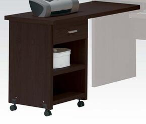 Acme Furniture 04694