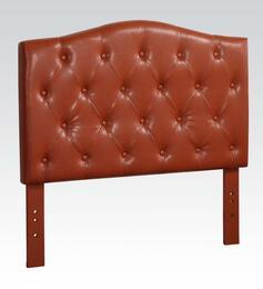 Acme Furniture 39130