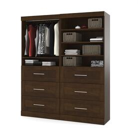 Bestar Furniture 2685669