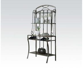 Acme Furniture 70059BK