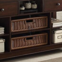 Acme Furniture 81763