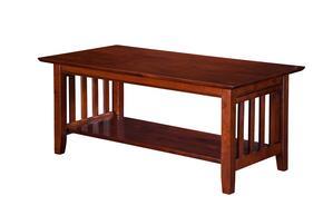 Atlantic Furniture AH15204