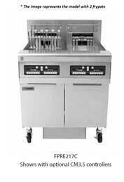 Frymaster FPRE5222081