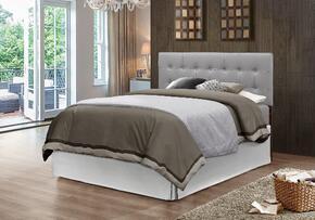 Glory Furniture G0130FHB