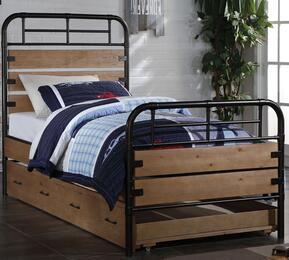 Acme Furniture 30610T12