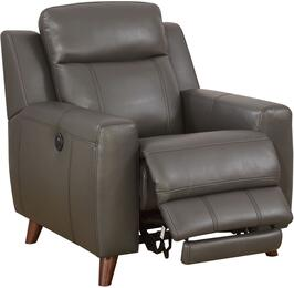 Furniture of America CM6804CH