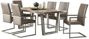 Acme Furniture 731107SET