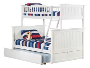 Atlantic Furniture AB59252