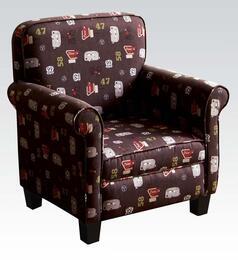 Acme Furniture 10066