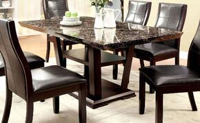 Furniture of America CM3933TTABLE