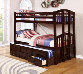 Myco Furniture 9068ESP