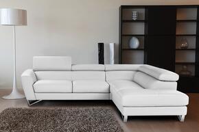 J and M Furniture 176911RHFCWH