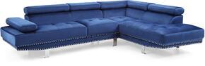 Glory Furniture G374SC