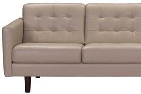 Acme Furniture 54191