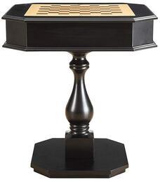 Acme Furniture 82849
