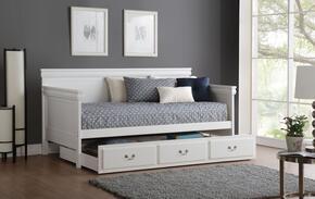Acme Furniture 39100BTRN