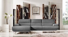 VIG Furniture VGMB1509BGRY