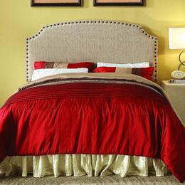 Furniture of America CM7880BGHBK