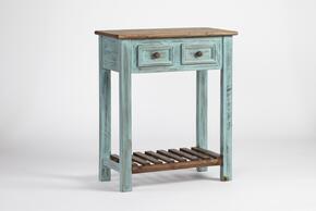 Progressive Furniture A52173T