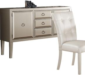 Acme Furniture 72028