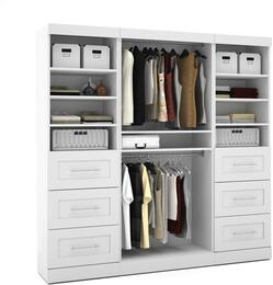 Bestar Furniture 2685717