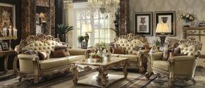 Acme Furniture 53000SLC