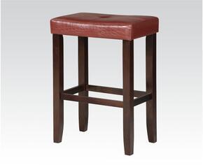 Acme Furniture 96236