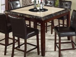 Myco Furniture EL706T