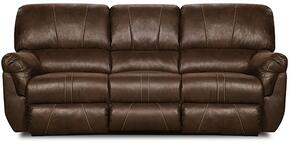 Lane Furniture 50364BR53RENEGADEMOCHA