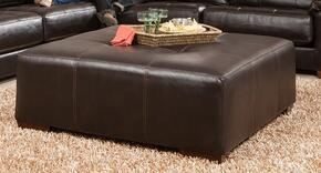 Jackson Furniture 439628115209125209