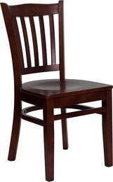 Flash Furniture XUDGW0008VRTMAHGG