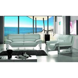 VIG Furniture VGBNBO3807