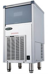 Kool-It KCU80AB