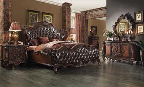 Acme Furniture 21120Q6PC