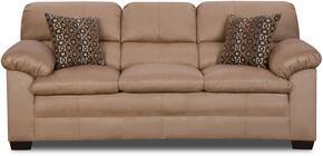 Lane Furniture 368503VELOCITYLATTE
