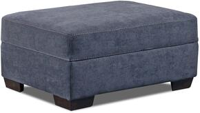 Lane Furniture 7058095PACIFICSTEEL