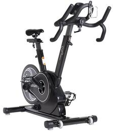 Frequency Fitness F4521