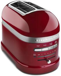 Kitchen Aid KMT2203CA