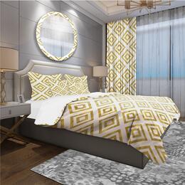 Design Art BED18930Q