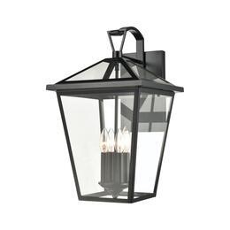 ELK Lighting 454724