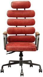 Acme Furniture 92109