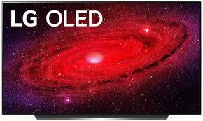 LG OLED55CXPUA