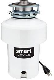 Smart Choice SC75DISPC1