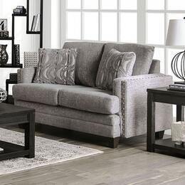 Furniture of America SM4011LV