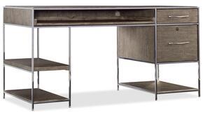 Hooker Furniture 160910458MWD