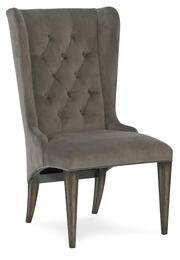 Hooker Furniture 161035001GRY