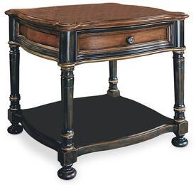 Hooker Furniture 86480115