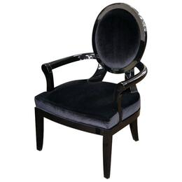 VIG Furniture VGUNAA0107