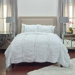 Rizzy Home QLTBQ4250WH009092